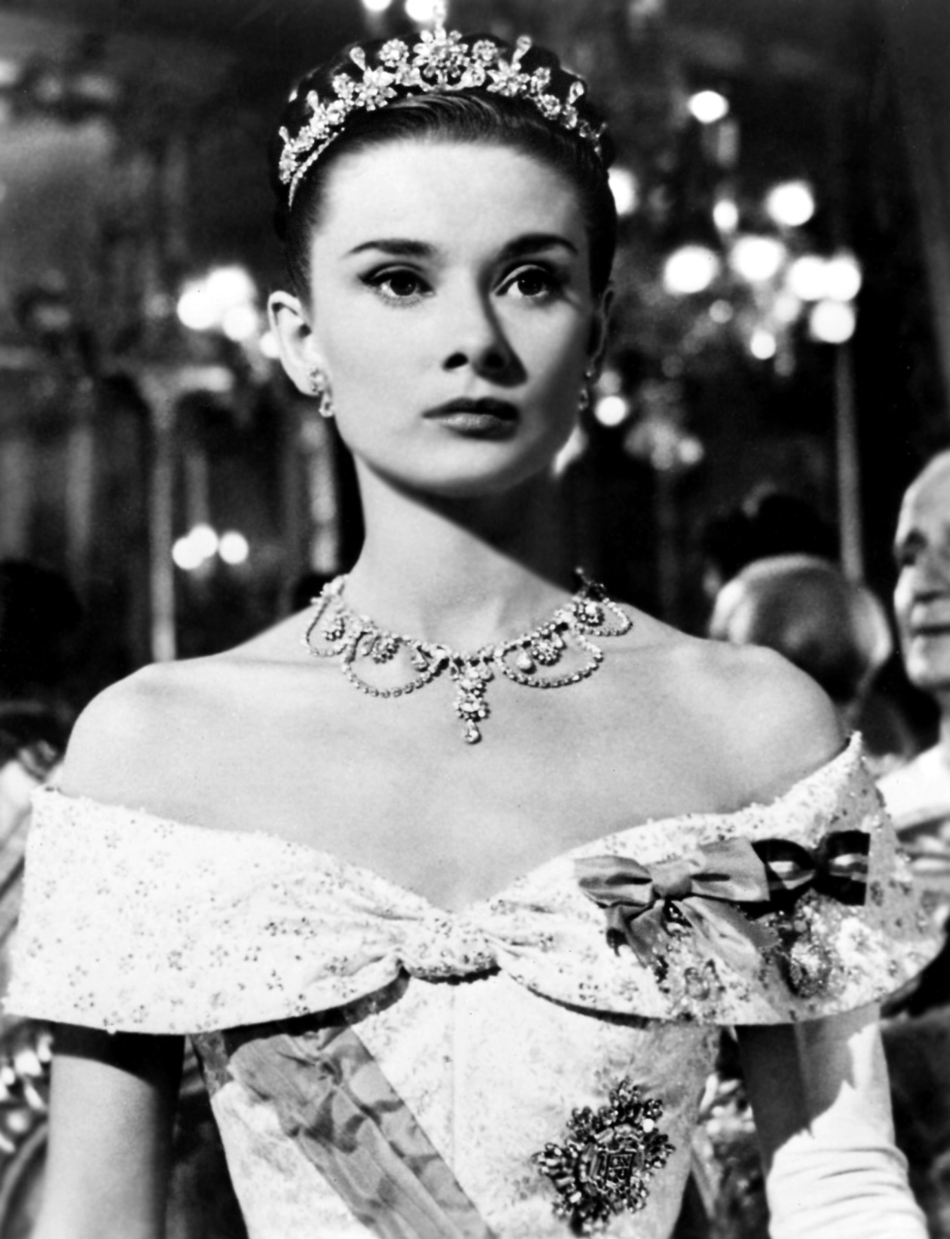 audrey hepburn - photo #20
