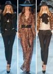 Saint-Laurent-Paris-Fashion-Week