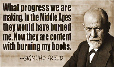 sigmund_freud_quote_3