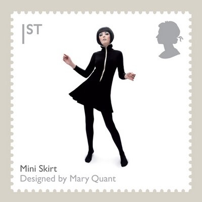 british-design-classics-stamps-Mary-Quant