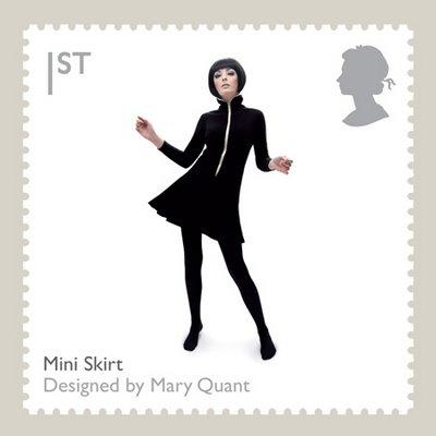 british-design-classics-stamps-Mary-Quant